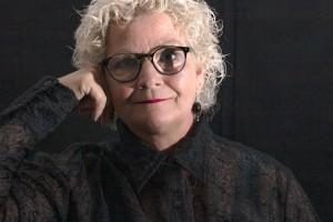 Interview Marga Hondorp